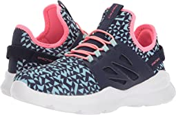SKECHERS KIDS - Street Squad 81989L (Little Kid/Big Kid)