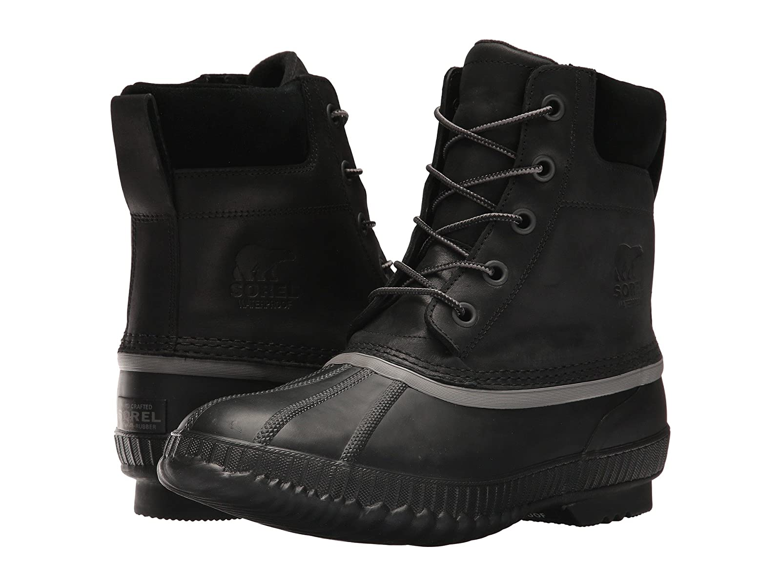 SOREL Cheyanne IIEconomical and quality shoes