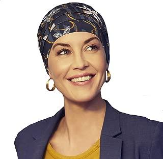 Christine headwear Fascia per Capelli FlowersHeadwear