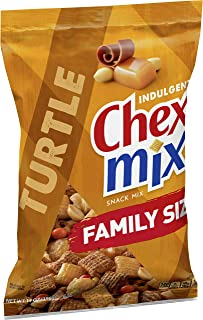 Chex Mix, Snack Mix