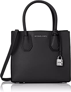 922120b36a MICHAEL Michael Kors Women s Mercer Mini Tote