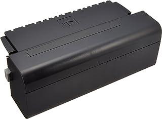 EPSON 自動両面ユニット EPADU1 ブラック EP-901F/901A/902A/801A/802A