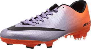 Best nike mercurial victory 2014 Reviews