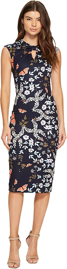 Ted Baker, Dresses, Women | Shipped Free at Zappos