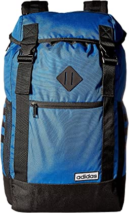 adidas - Midvale Backpack
