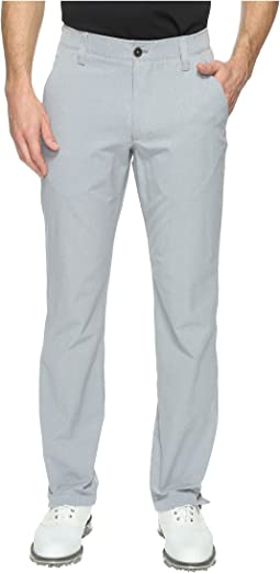 Match Play Vented Pants