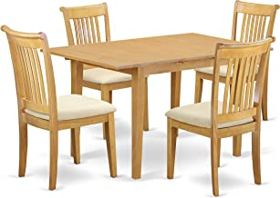 Best oak furniture norfolk Reviews
