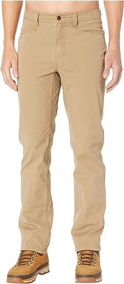 Crag Pants