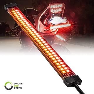 Best brake led tail lights Reviews