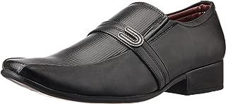 Footin Men's Formal Shoes