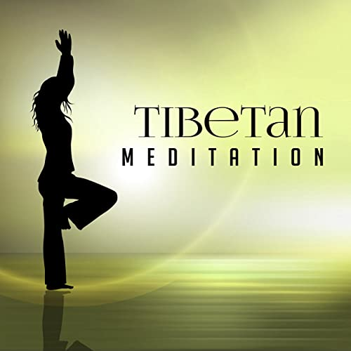 Tibetan Meditation - Deep Meditation, Asian Zen, Reiki ...