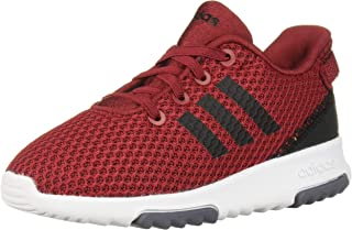 Best adidas auto racing shoes Reviews