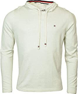 Best tommy hilfiger signature hoodie Reviews