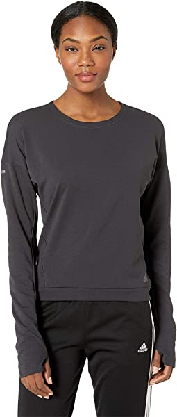 Supernova Soft Sweatshirt