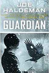 Guardian Kindle Edition