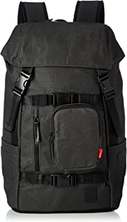 [ニクソン] Landlock 20L Backpack C2951000-00 [並行輸入品]