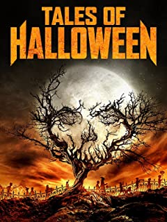 Best hallo hallo halloween Reviews