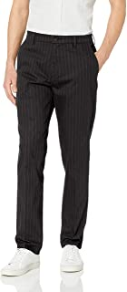 Goodthreads Men's Athletic-Fit Wrinkle Free Dress Chino Pant