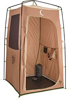 Nemo Heliopolis Portable Shower Tent and Privacy Shelter