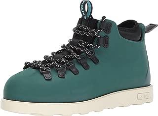 Native Shoes Women's Fitzsimmons Boot Rain