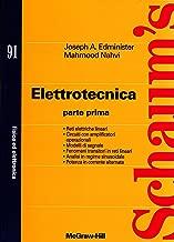 Elettrotecnica: 1