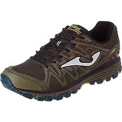 Joma Trek, Zapatillas para Carreras de montaña para Hombre