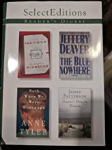 Reader's Digest Select Editions Volume 5 2001