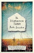 The Distance Home: A Novel