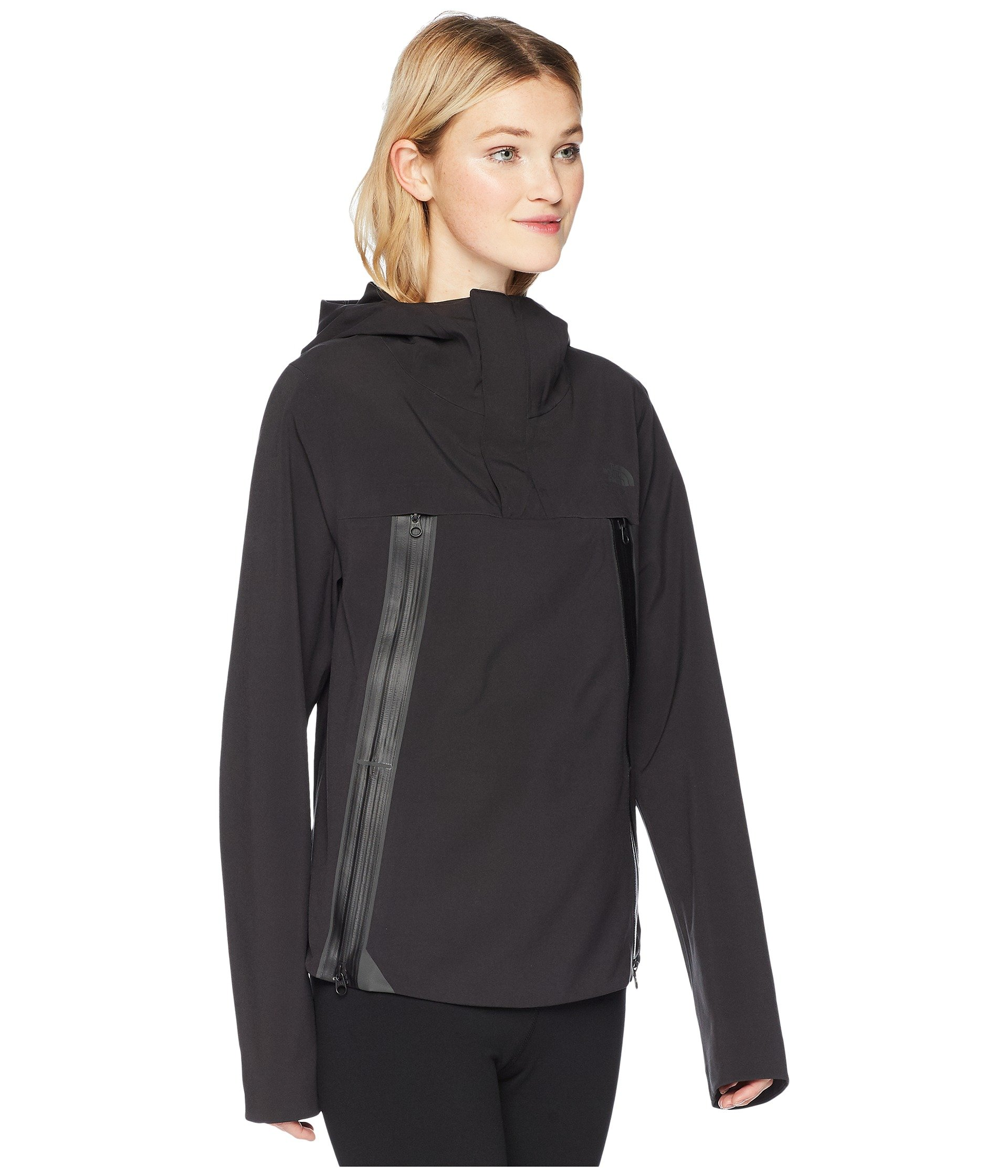Anorak Flex Face Tnf Apex North The Black Gtx™ Cape UqZYfWxw