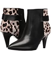 Nine West - Jaison