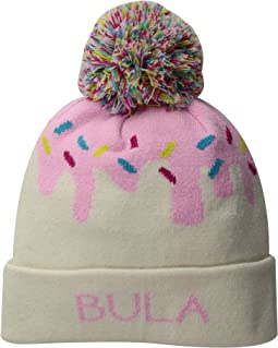 Ice Cream Beanie (Big Kids)