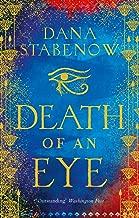 Death of an Eye (Eye of Isis Book 1)