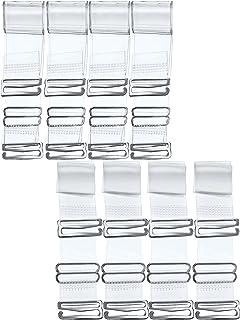763d380d7d435 Amazon.com  Silvers - Straps   Accessories  Clothing