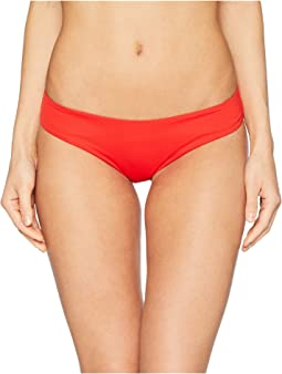 Sol Searcher Hawaii Lo Bikini Bottom