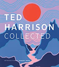 Best ted harrison books Reviews