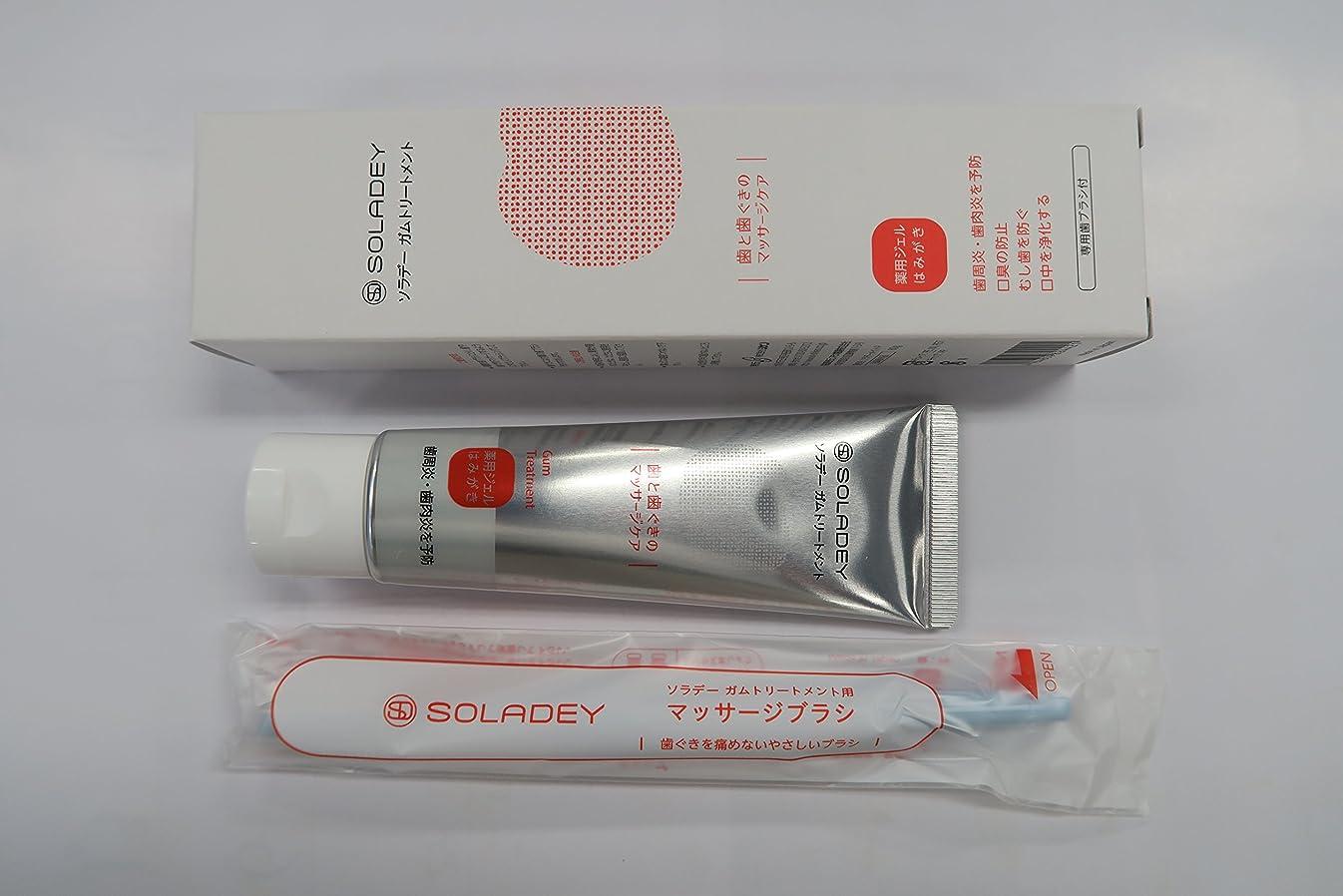 シンカン味方社員ソラデーメイトP 80g