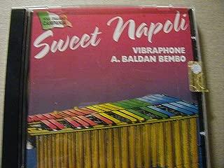 Sweet Napoli Vibra
