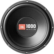 CS1214 1000-watt, 12