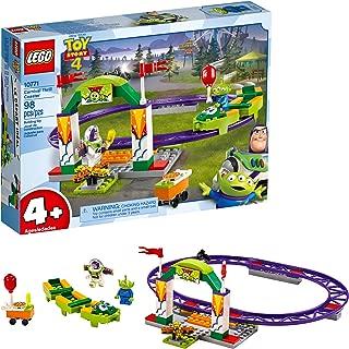 Best buzz lego minifigure Reviews