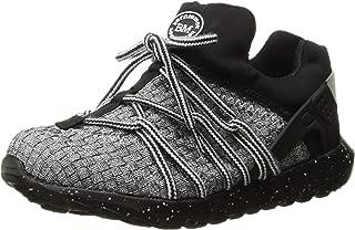 Bernie Mev Kids' Runner Lace K Sneaker