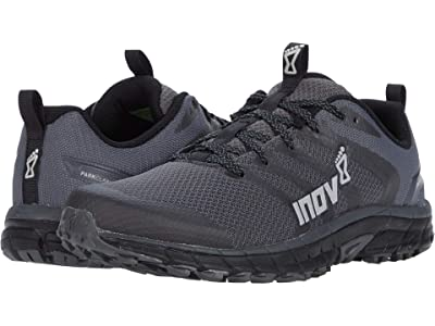 inov-8 Parkclaw 275 (Black/Grey) Men