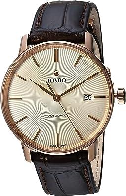 RADO - Coupole Classic - R22861115