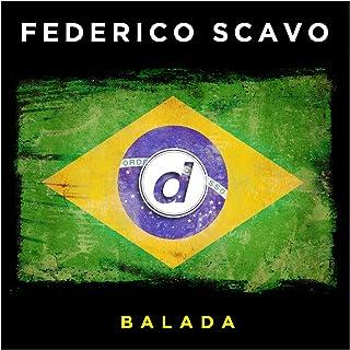 Balada (Vocal Mix)