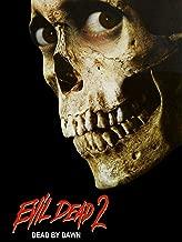 Evil Dead 2 (4K UHD)