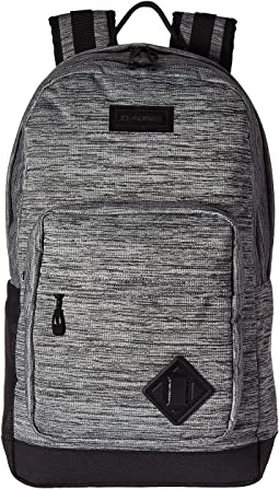 365 Pack DLX Backpack 27L