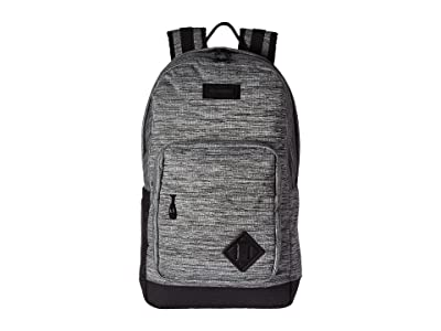 Dakine 365 Pack DLX Backpack 27L (Circuit) Backpack Bags