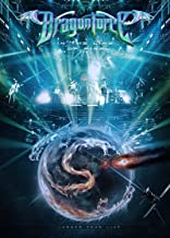 heavy metal web dvd