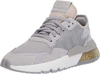 Men's Nite Jogger Sneaker