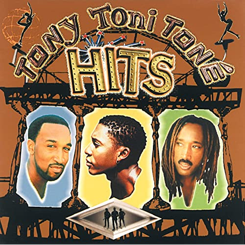 Amazon.com: Feels Good: Tony! Toni! Toné!: MP3 Downloads