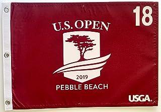 99afd25e Amazon.com: U.S. Open golf tournament - Sports: Collectibles & Fine Art